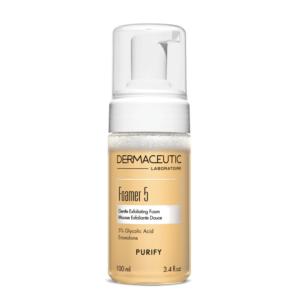 Dermaceutic Foamer