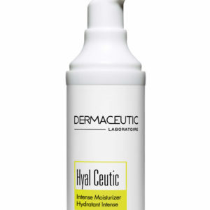 HYAL CEUTIC Bottle without lid 1