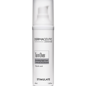 Dermaceutic Turn Over Night Cream
