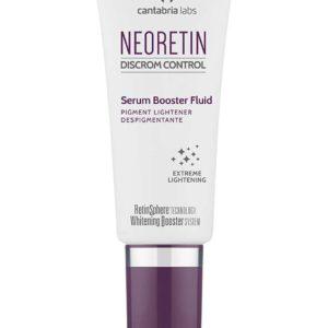 Neoretin Discrom Serum Booster Fluid