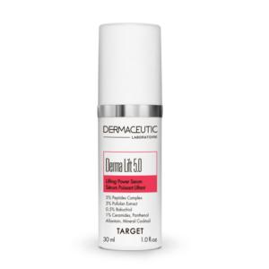 Derma Lift 5.0 Serum Bottle