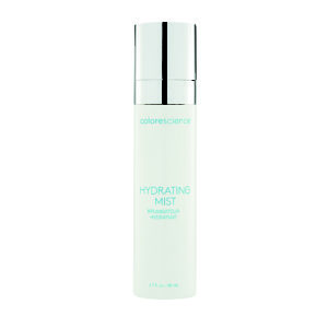 Hydrating Mist Colorescience