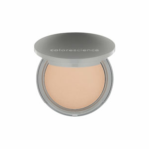 Illuminator Champagne Kiss Colorescience NR