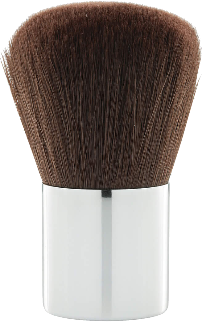 Kabuki Brush Colorescience NR