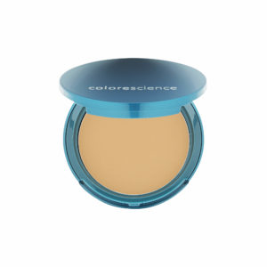 Pressed Foundation SPF20 - Medium Bisque