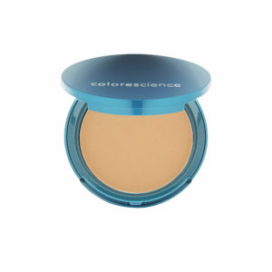 Pressed Foundation SPF20 - Medium Sand