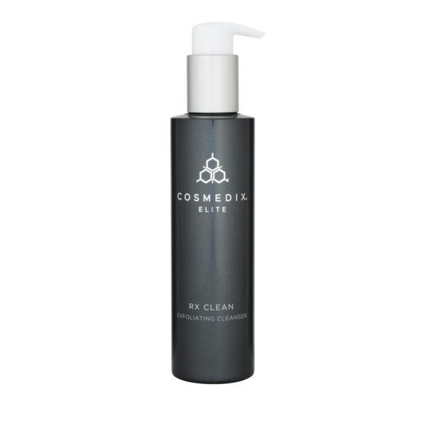 RX Clean Cosmedix Elite