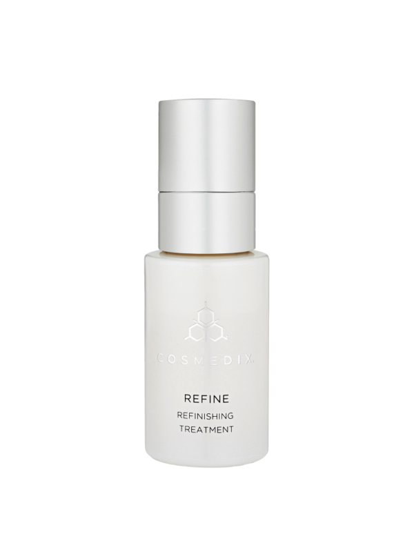 Refine 15ml Cosmedix