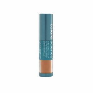 Sunforgettable Total Protection Brush Tan Colorescience NR