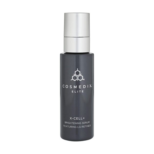 X-Cell 30ml Cosmedix Elite