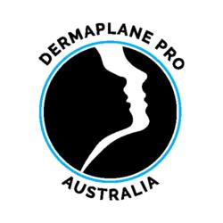 Dermaplane Pro International Academy