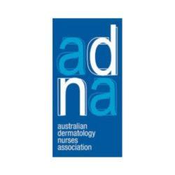 Australian dermatology nurses association