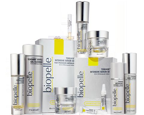 biopelle Pack