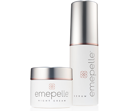 emepelle cream