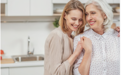 Mother's Day; Top Skin Care Tips Every Woman Over 50 Should Know